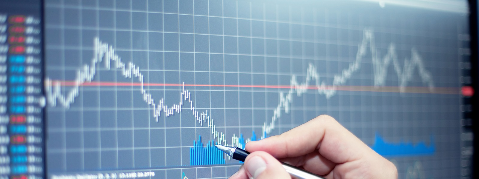 Опционы И Их Риски